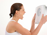 Cara Tepat Menambahkan Berat Badan dengan Cepat