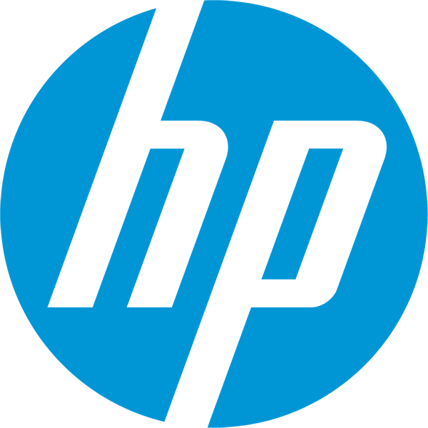 Hp laptop Drivers by comeege drivers