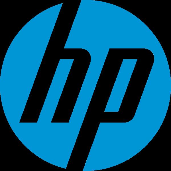 Laptop Drivers හොයා ගන්න අමාරුද....? අනම් මනම් නැතිව Manufacturer ගෙන්ම ගන්න Part 02 [HP Laptop]