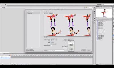 Adobe flash cs6 free download (Windows)