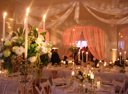 Decorations For Weddings Require A Lot Of Equipment And Are Usually The Most Confusing To Wedding Receptions Below Pictures That Have Been