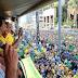 Impeachment de Bolsonaro só tem voto suficiente com adesão de um grande partido do centrão
