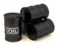 ΣΟΚ το Ιράν αρνήθηκε να παραδώσει στην Ελλάδα πετρελαίο