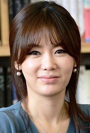 Ahn Sun Young Biodata, Agama, Keluarga, Drama Dan Profil Lengkap