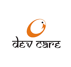 Dev Care Products Distributorship