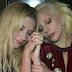 Lady Gaga declarará personalmente en el caso por difamación de Dr. Luke contra Kesha