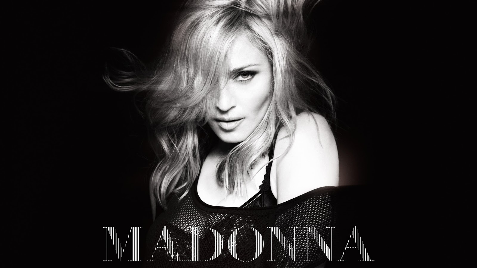 Madonna hd wallpapers - Madonna hd images ...