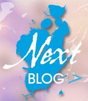 https://withabowontopbylou.blogspot.com/2018/04/colour-inkspiration-challenge-32-blog-hop.html