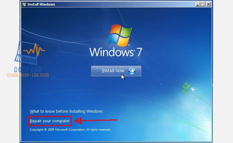 استعادة النظام ويندوز 7 لا تعمل استعادة النظام ويندوز 7 من البوت برنامج استعادة النظام ويندوز 7 استعادة النظام ويندوز 7 الأصلي استعادة النظام ويندوز 7 من الدوس استرداد نظام الكمبيوتر برنامج اصلاح مشاكل ويندوز 7 تحسين أداء الكمبيوتر ويندوز 7