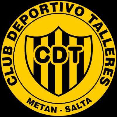 CLUB DEPORTIVO TALLERES (METÁN)