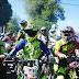 Rider Mengaku Puas Ikut Event Trail Adventure 2017 Di Selayar