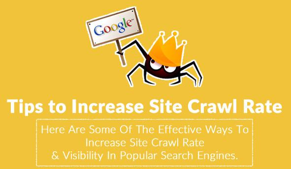 increase-website-crawl-rate