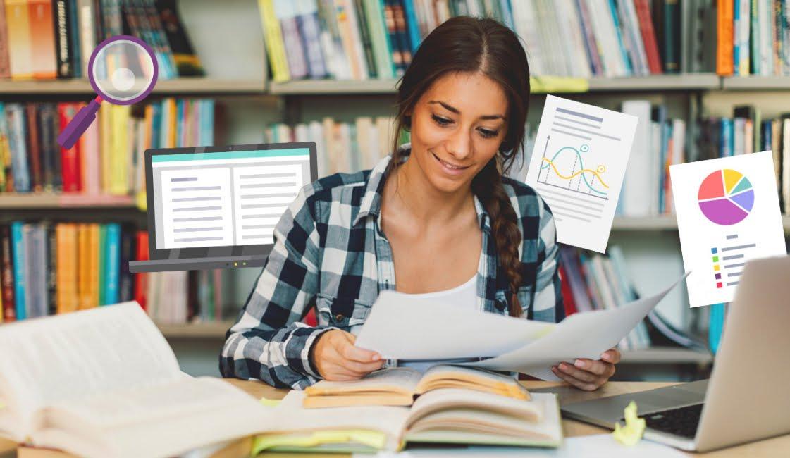 Esame di maturità: tecniche di memoria per studiare o ripassare