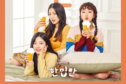 GFRIEND – Cheers (ZZAN) Lyrics