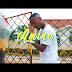 VIDEO l Nuh Mziwanda x Ben Smart - Amina (Mp4) Download