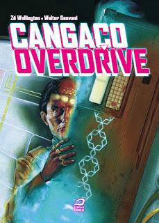 http://www.zewellington.com/p/cangaco-overdrive.html