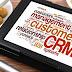 Qué es un CRM y por qué lo necesitas para que tu startup crezca