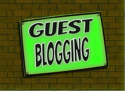 How to do guest posting