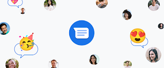 google-rolls-out-rcs-chat-globally