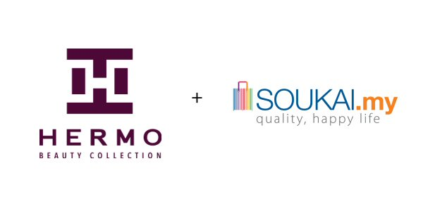 Hermo acquires Soukai