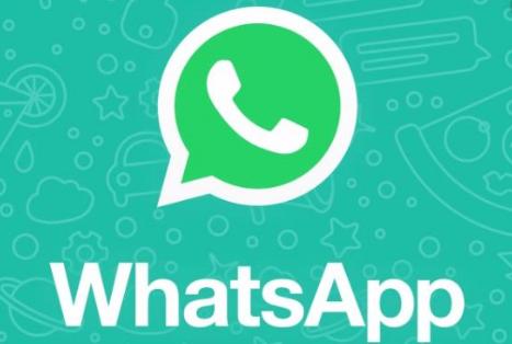 Telah Ditemukan Cara Terjemahkan Pesan Berbahasa Asing Yang Masuk Di Aplikasi Whatsapp