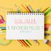 Soal Online Bahasa Indonesia SMP/MTs Kelas 7 Semester 2