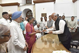 opposition-candidate-meira-kumar-files-nomination