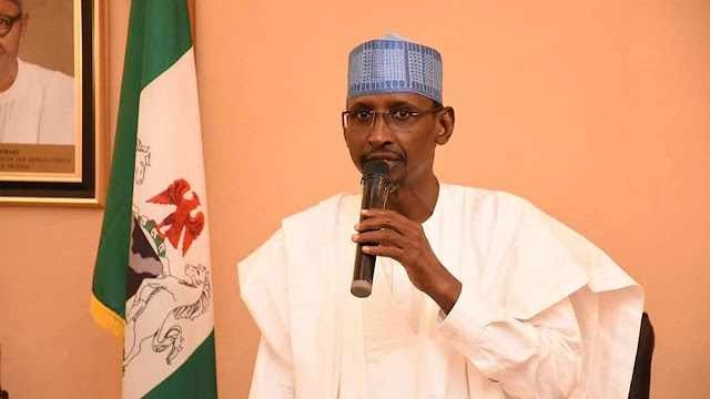 Schools in the FCT to resume on October 11