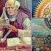 Ο Παράκελσος και οι απόκρυφες ερμητικές διδασκαλίες