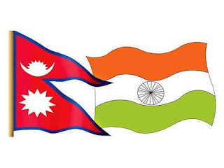 200-nepali-student-grant-scholarship-by-indian