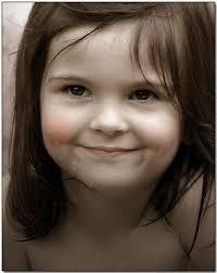 صور اطفال تبتسم جميلة بنات واولاد صغار