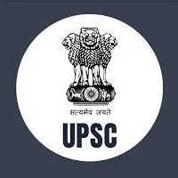 UPSC NDA II Recruitment 2020 - Apply Online for 413 Posts