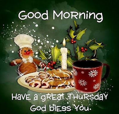 good morning Thursday god bless you images