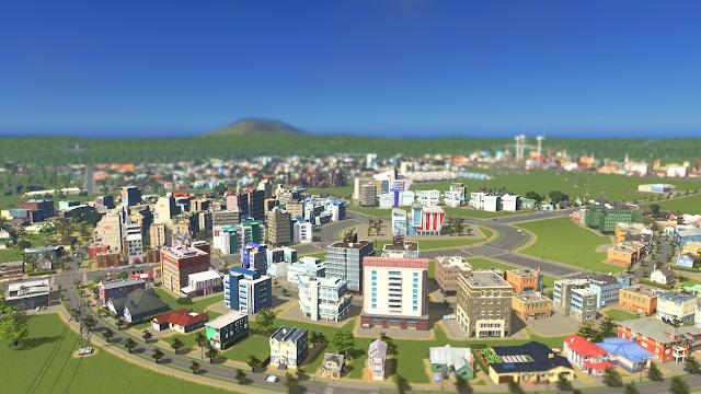 cities skylines paris