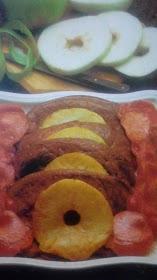 Higado-con-tocino-manzanas-cebollas-caramelizadas