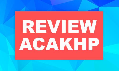 review acakhp xyz - shortlink penghasil pulsa dan uang