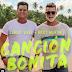 """Carlos Vives y Ricky Martin presentan """"Canción bonita"""""""