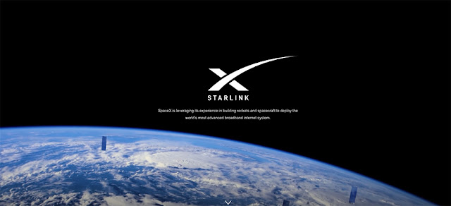 spacex-fundraising