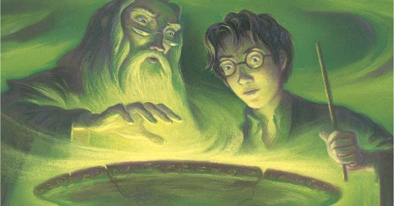 Harry Potter Book Us Release Dates : Potter talk harry and the half blood prince book