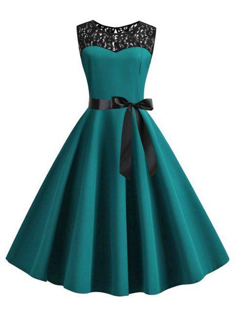 https://www.dresslily.com/retro-sleeveless-lace-panel-flare-product8072018.html