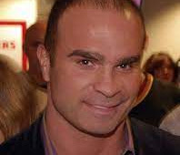 Tie Domi Age, Wiki, Biography, Body Measurement, Parents, Family, Salary, Net worth