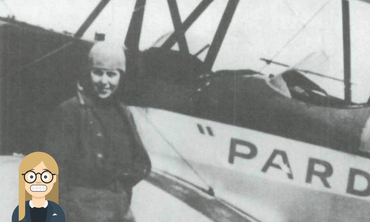 Nellie Zabel