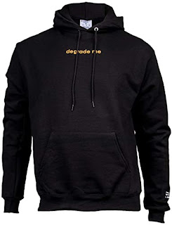 https://www.discuss247.xyz/2020/07/Best%20collections%20of%20Call%20her%20daddy%20hoodie.html