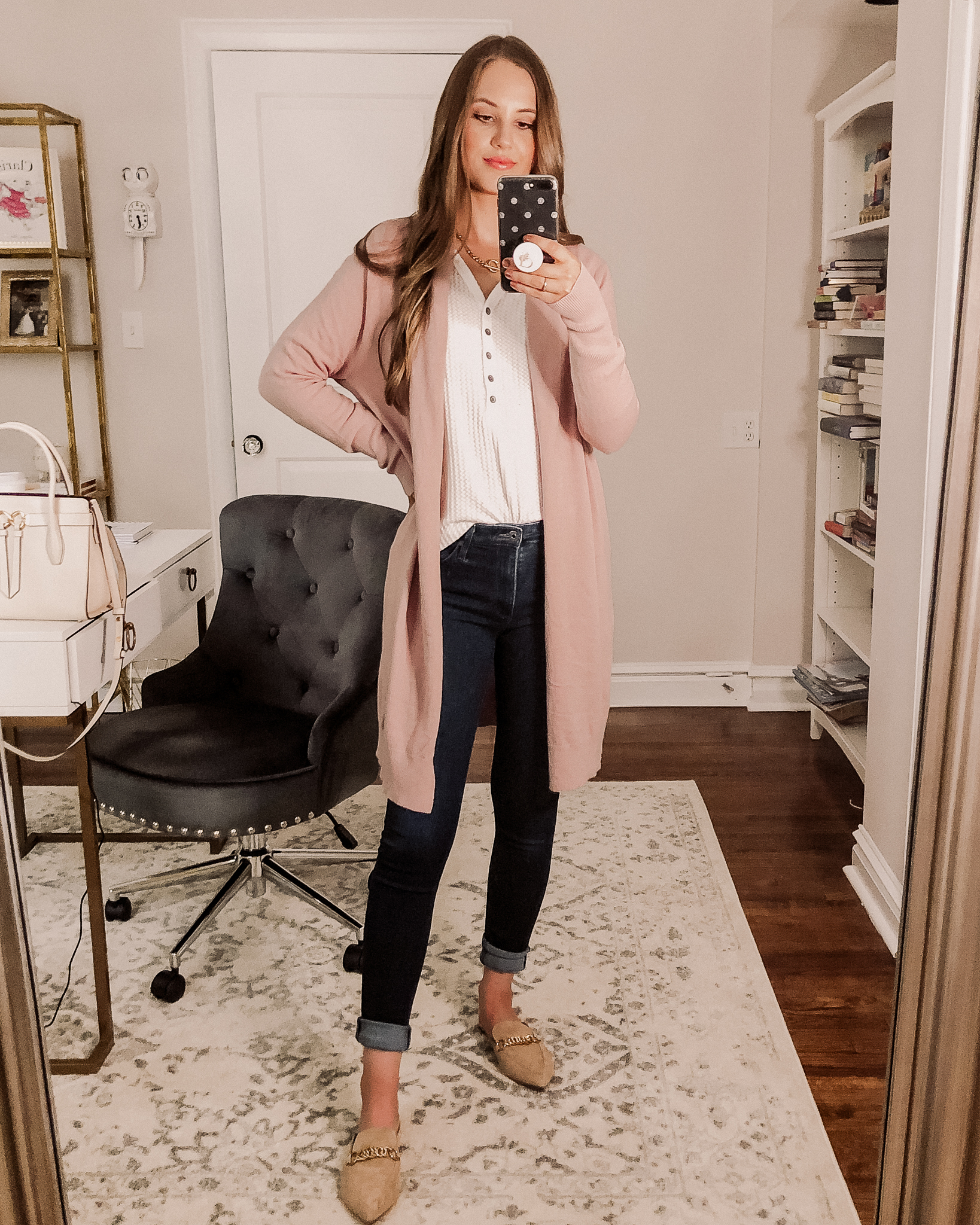 2020 Nordstrom Anniversary Sale Outfits