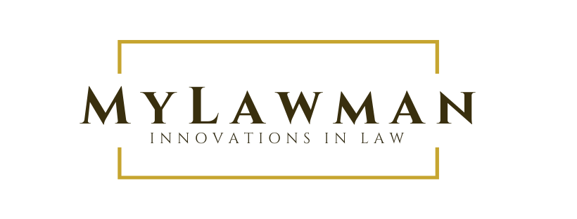 MyLawman.co.in