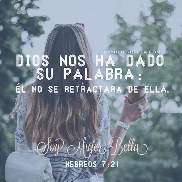 Reflexiones_cristianas_devocional_biblia