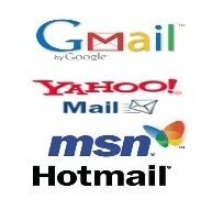 buat email yahoo di yahoo mail indonesia