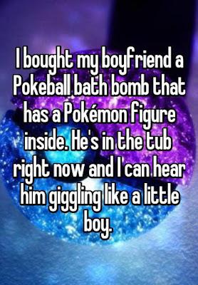 my-sweet-boyfriend-quotes-2