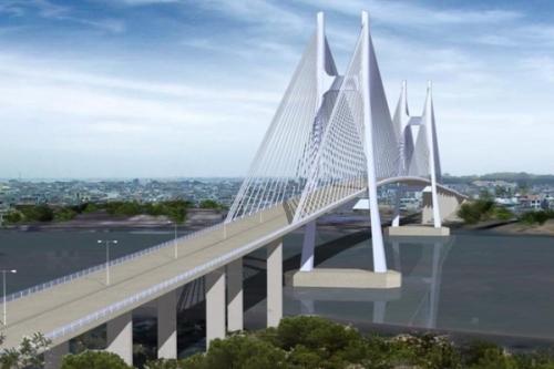 10 cây cầu nổi tiếng nhất Việt Nam-7
