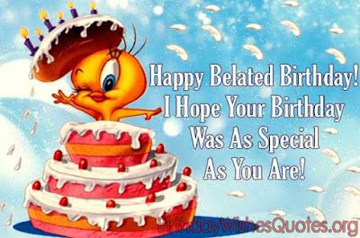 Awesome Happy Birthday Wishes Images